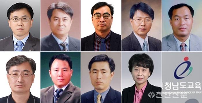 김낙현-tile.png