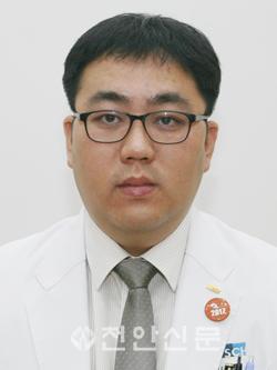 김기홍.png