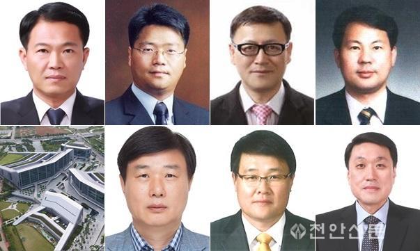 김석필 저출산보건복지실장-tile.jpg