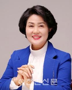 한영신 의원(천안2, 더불어민주당).jpg