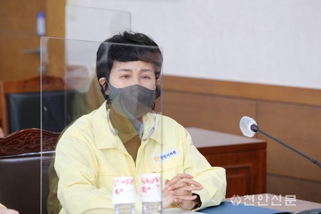 유영진 의원 (2).JPG