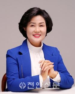 사본 -한영신 의원님.png