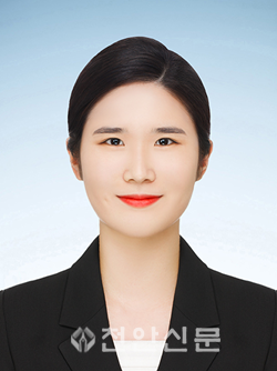 남서울대 보건행정학과 윤진영.png